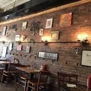 city room cafe nashua nh city room cafe 69 photos 115 reviews breakfast brunch 105 w pearl st nashua nh