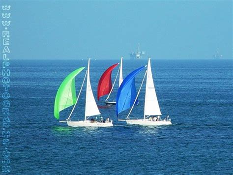 boat sails pictures sailing boats places to visit pinterest boats of
