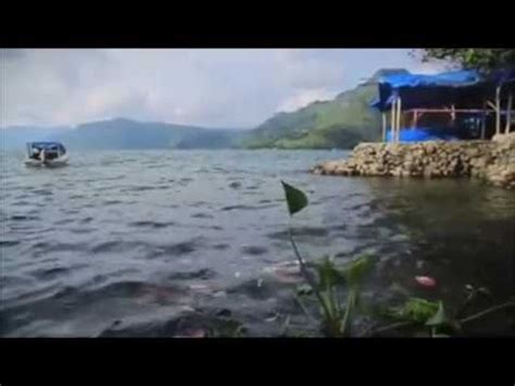 film dokumenter lingkungan film dokumenter sah di danau toba miris dari sudut