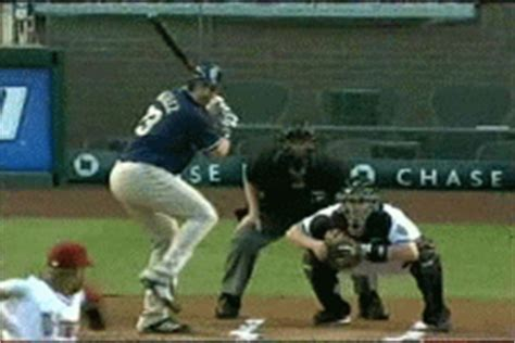 adrian gonzalez swing hip shoulder separation is hitting power shoulder row to