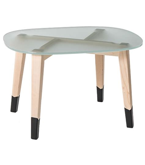 next gervasoni coffee table milia shop