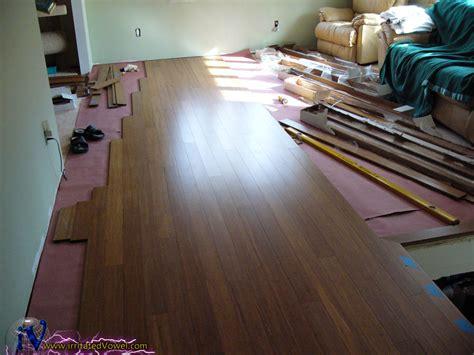 top nailing bamboo flooring nail ftempo