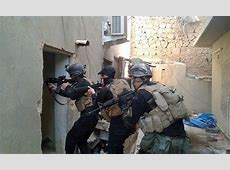 One Grunt's Opinion Wants An Iraqi Special Operations ... Milsim Airsoft Teams