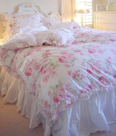 patterns simply shabby chic images  pinterest simply shabby chic linens   house