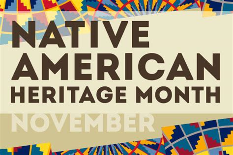 native american heritage month edsitement native american heritage month lecture power and
