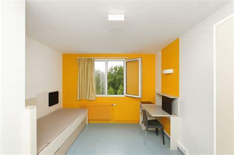 chambre individuelle chambre individuelle le flore h 233 bergement logement