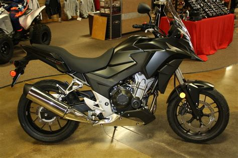 600cc cbr for sale cbr 600cc motorcycles for sale in springdale arkansas