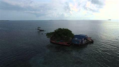 bird island belize rental belize beautiful seaside and exclusive accomodation the
