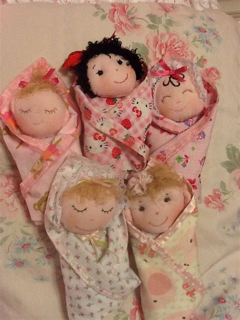 3194 best images about mu 209 ecos on dolls