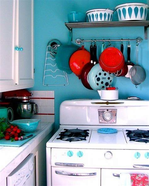 10 brilliant kitchen storage ideas you need to see the 10 brilliant kitchen storage ideas you need to see the