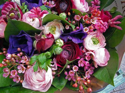 mazzo di fiori bellissimo mazzo di fiori stratfordseattle