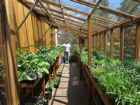 greenhouse faqs from sturdi built greenhouses