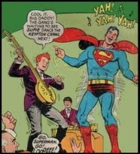 theme songs superhero super hero theme songs favething com
