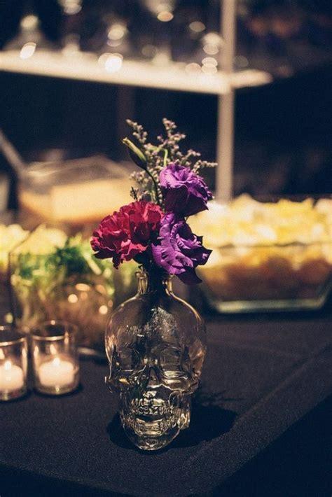 Best 25  Halloween wedding centerpieces ideas on Pinterest