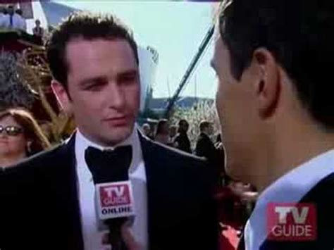 matthew rhys interview youtube emmy interview matthew rhys youtube