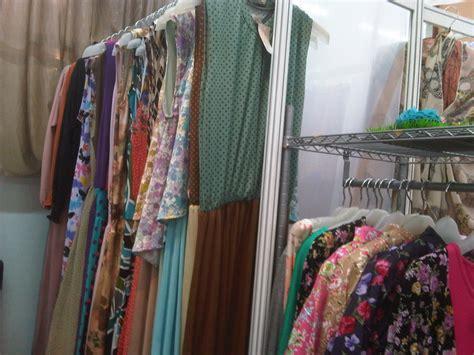 Bisnis Baju 5ribu peluang bisnis baju wanita grosir baju murah 5ribu