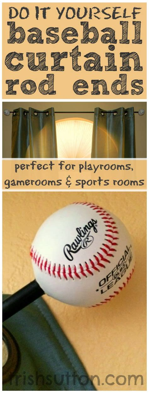 kids baseball curtains 25 best ideas about baseball curtains on pinterest boys