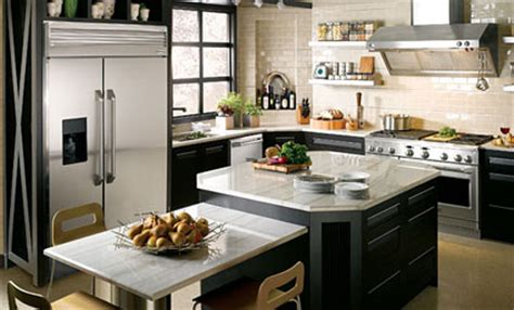 ge monogram kitchen appliance packages ge monogram kitchen appliance packages curto s appliance