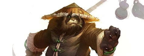 Pcgamer Giveaway - world of warcraft mists of pandaria goodies galore giveaway pc gamer