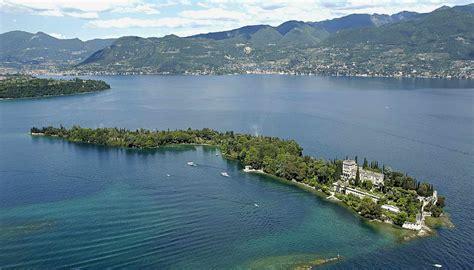 boat trip lake garda lake garda boat trips and lake garda tours beeboatservice