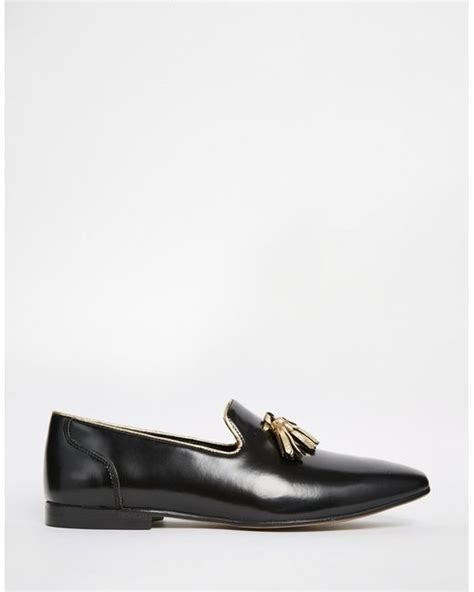 black and gold loafers mens black and gold loafers mens 28 images giuseppe zanotti