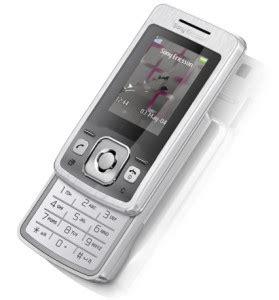 Handphone Nokia Biasa feature phone ladang emas yang jarang disentuh pengembang