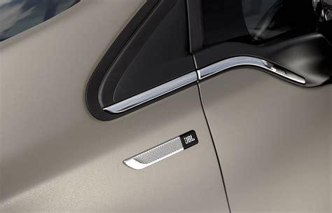 Speaker Pintu Jbl peugeot 208 xy jbl edition hatchback dengan cat dan audio keren