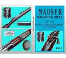guns ammunition and tackle classic reprint books cornell publications world s largest gun catalog