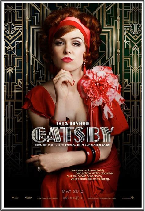 great gatsby   hd wallpapers