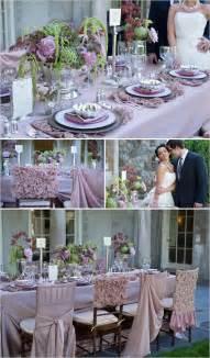 shabby chic wedding decorations for sale elegance wedding ideas receptions wedding and