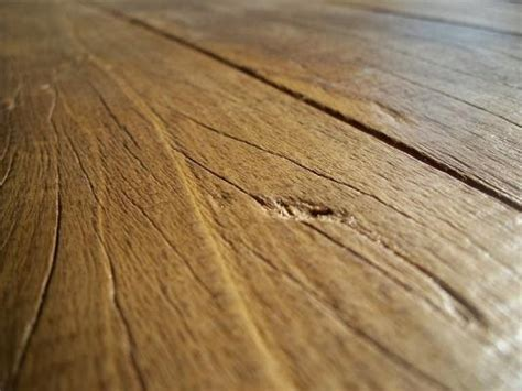 pavimenti in legno torino cominodecori pavimenti in legno a torino e asti