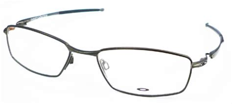 oakley capacitor replacement arm oakley capacitor eyeglasses replacement parts 171 heritage malta