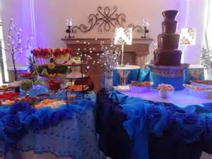 quinceañera decorations houston tx and quinceanera