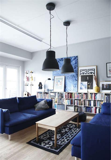 velvet navy living room set fabric living room sets 25 best blue couches ideas on pinterest navy blue