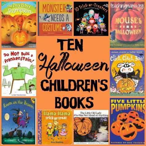 a at s books 10 children s books teaching