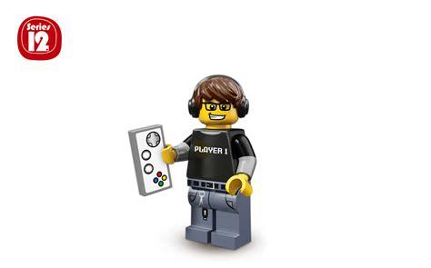 lego guys characters minifigures lego