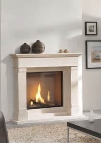Straight Line Kitchen Design Gas And Electrc Fires Inset Gas Fires And Fire Places