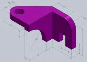 pro engineer exercises pro engineer 3d cad mechanical
