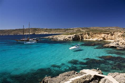 best beaches in malta top 5 beaches in malta the travel enthusiast the travel