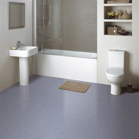 pvc bathroom flooring vinyl flooring bathroom mobile wallpapers