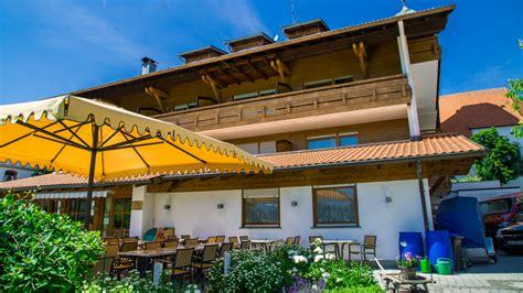 haus christine haus christine bayerisches restaurant bei eisenberg im