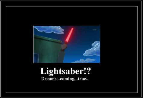Lightsaber Meme - lightsaber meme by 42dannybob on deviantart