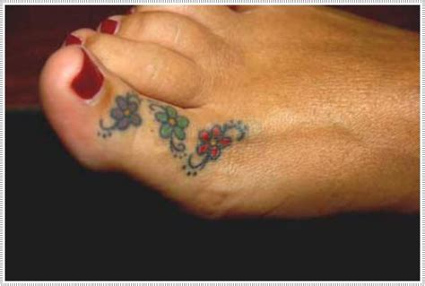 small flower tattoos for women 101 small tattoos for that will stay beautiful