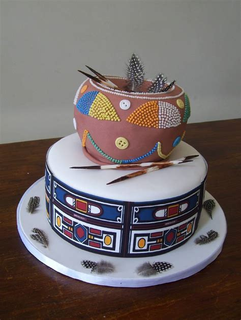 A yummy trip around Africa   Afro meets Euro