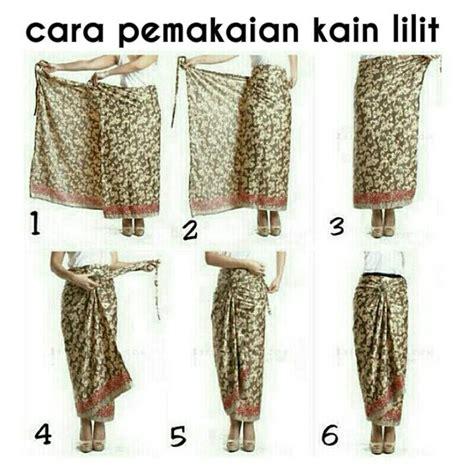 Kain Lilit Kain Serut Rok Lilit Rok Serut Wrap Skirt 122 jual rok lilit kain lilit rok batik rok wisuda rlp 016
