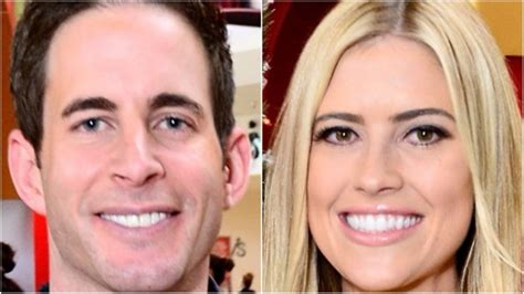 flip or flop stars tarek and christina el moussa split flip or flop stars christina and tarek el moussa finalize
