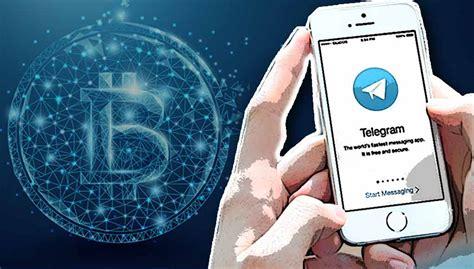 bitconnect nedir telegram rekora koşuyor 2 milyar dolar ico hedefi