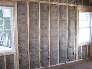 insulation in new homes insulation welcome to all in one remodelers