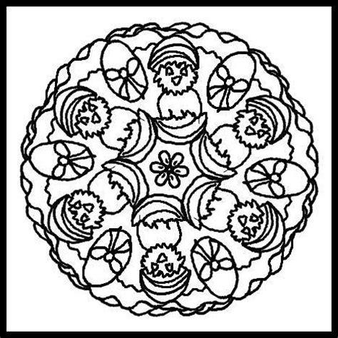imagenes de mandalas navide as para pintar dibujos de mandala para colorear y disfrutar estrellas