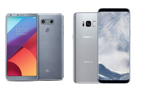 t samsung s8 t mobile offers bogo samsung galaxy s8 or lg g6 custom pc review